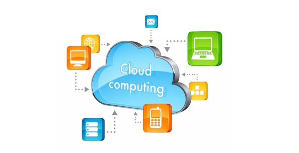 5 reasons to invest in an ERP Cloud