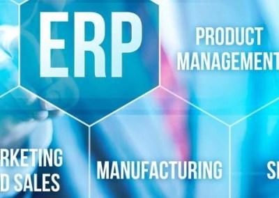 Un ERP, c'est compliqué : simplifiez son utilisation !