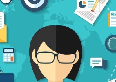 ERP Achat : Fiabilisez vos processus achats avec Shortways