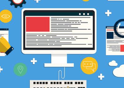 Comment former efficacement les utilisateurs de logiciels métier ? – Présentation du livre blanc