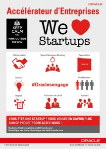 oracle-welovestartup