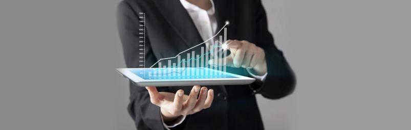 le DAF doit jouer un rôle dans la transformation digitale