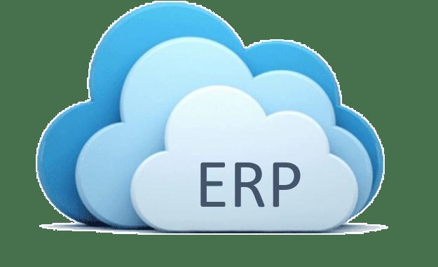 ERP Cloud: Le déploiement, c'est pour quand?