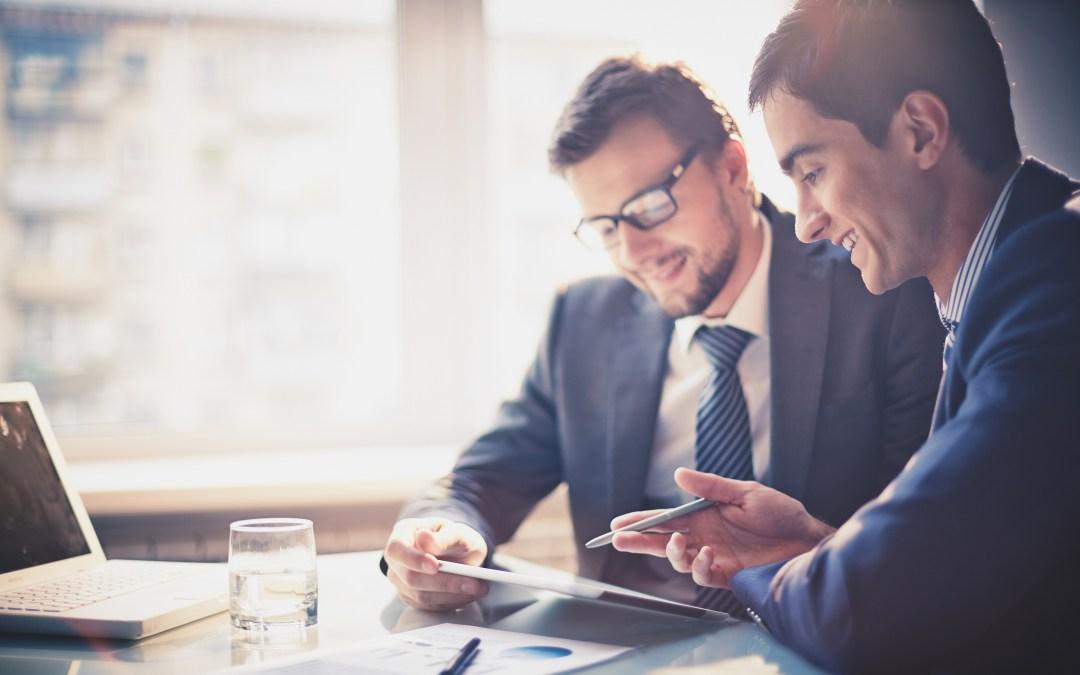 Numérique en entreprise : les employés souhaitent être mieux formés !