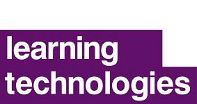 Learning Technologies 23-24 January : Meet Shortways!
