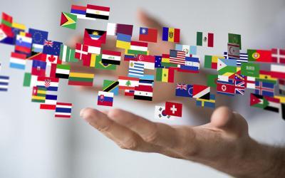 Core HR: the base of internationalization