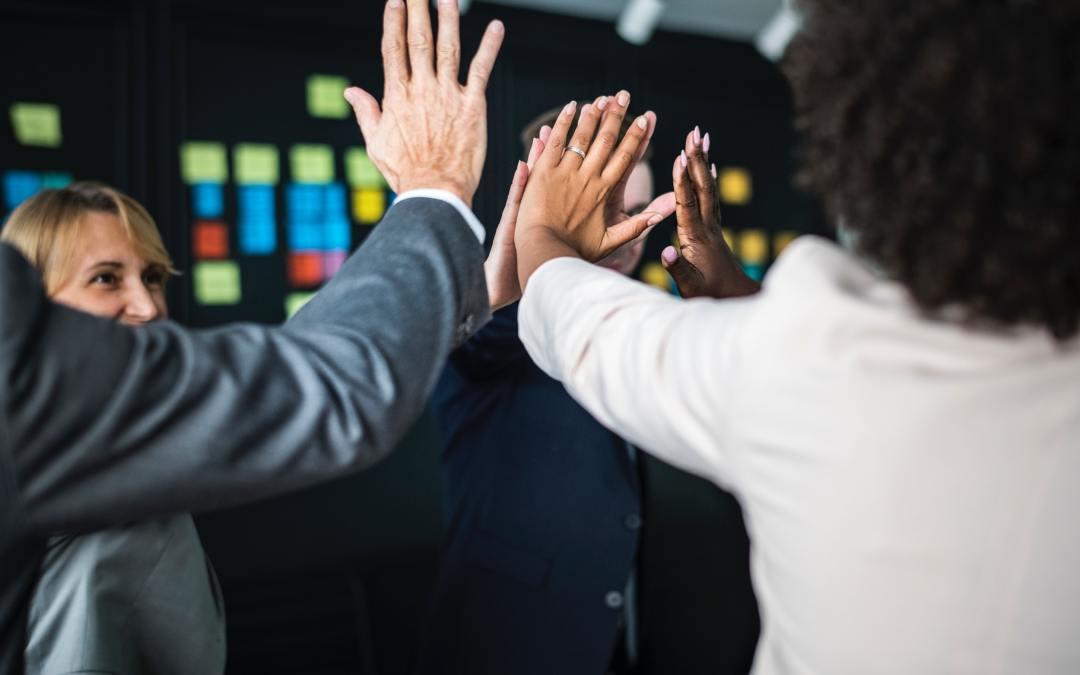 L'Expérience Employé, nouveau levier pour fidéliser ses collaborateurs