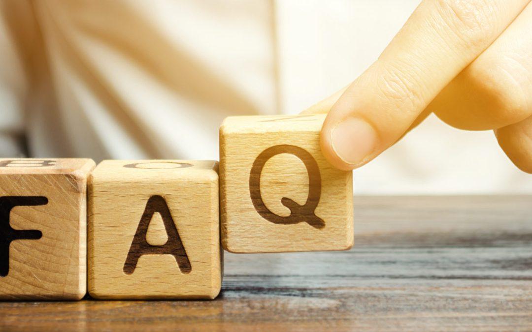 Les trucs et astuces Shortways pour créer une bonne FAQ utilisateurs