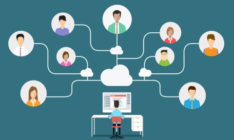 apprentissage-informel-social