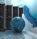 big data france