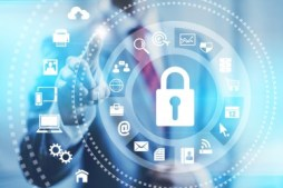 saisie-données-sécurité