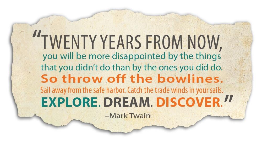 mark-twain-quote1