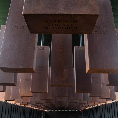 Four Must See Civil Rights Museums in Montgomery, Alabama