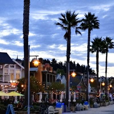 10 Things to do in Avila Beach California