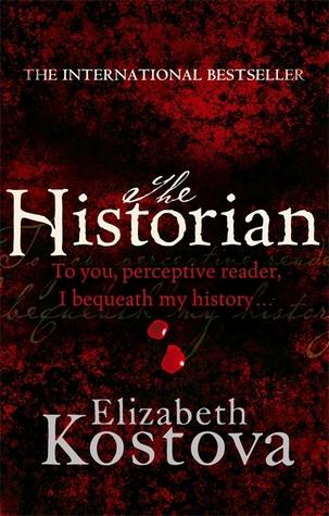 The Historian