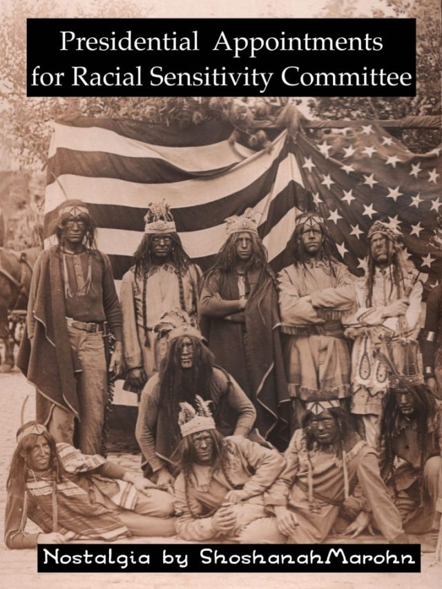 Racial Sensitivity Committee