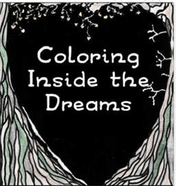 Coloring Inside the Dreams