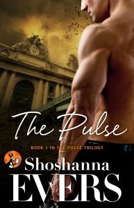 The Pulse by Shoshanna Evers