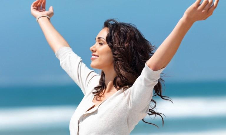 25 obiceiuri care ar trebui eliminate din viata ta