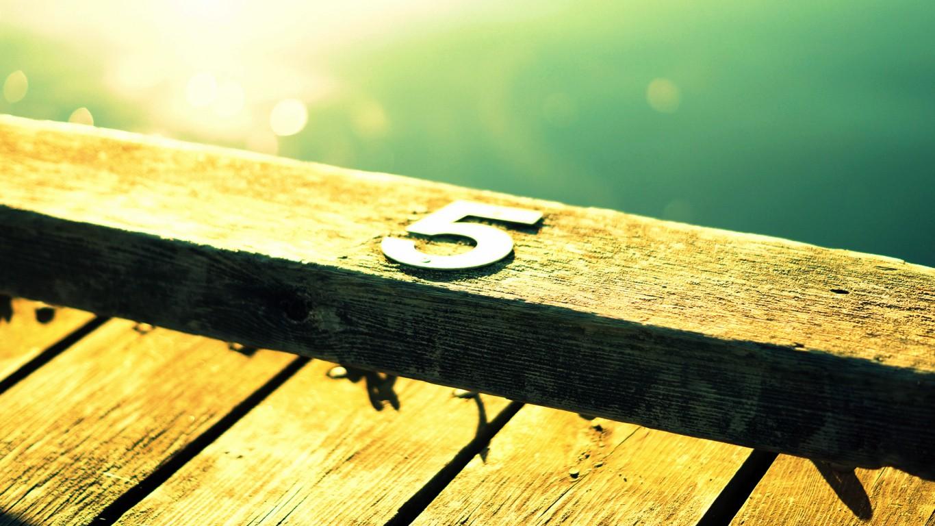 5 Reguli de viata despre care neaparat trebuie sa stiti