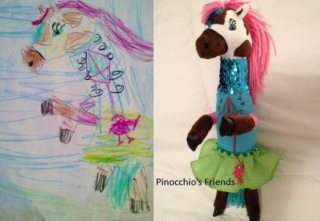 Pinocchios-Friends1