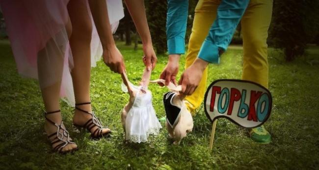 Ce fotografii să nu faci la nunta10