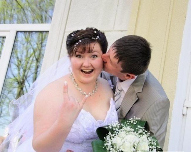 Ce fotografii să nu faci la nunta25