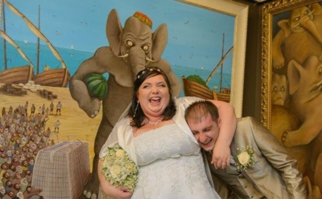 Ce fotografii să nu faci la nunta34