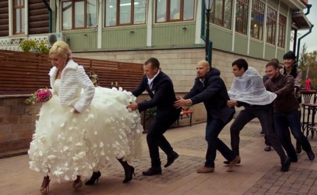 Ce fotografii să nu faci la nunta36