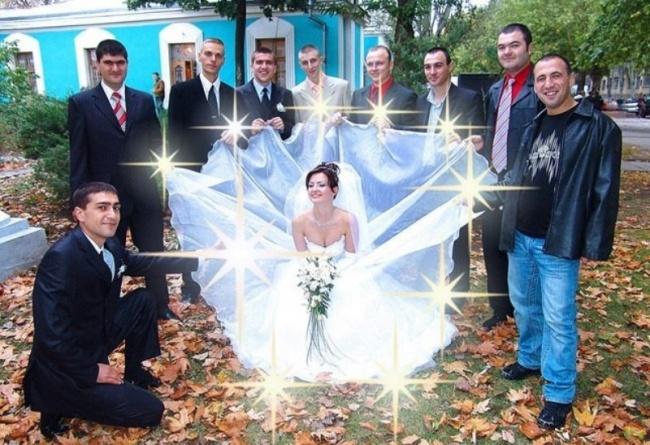 Ce fotografii să nu faci la nunta6