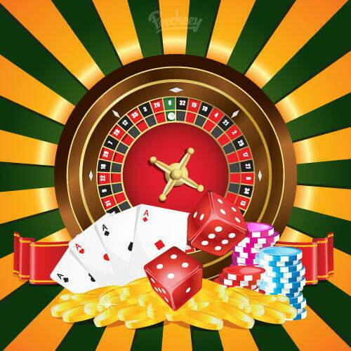 やたらとボーナスが多いカジノは要注意?