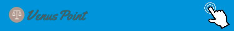 ベラジョンカジノモバイル VenusPoint-ビーナスポイント メニュー