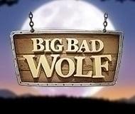 ビデオスロットbigbadwolf