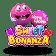 ベラジョンカジノ限定SWEET BONANZA