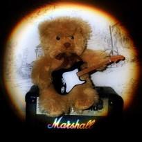 guitarmedved2