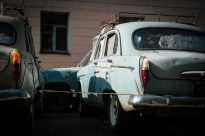 ussr_autos_2-15