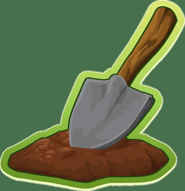 プランターなどで使用した古い培養土を再生させて再利用する方法。米ぬかや腐葉土などを使用します。