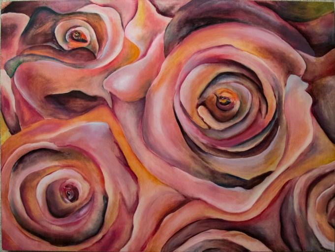 Roses_AbigailShute