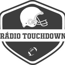 escudo-touchdown