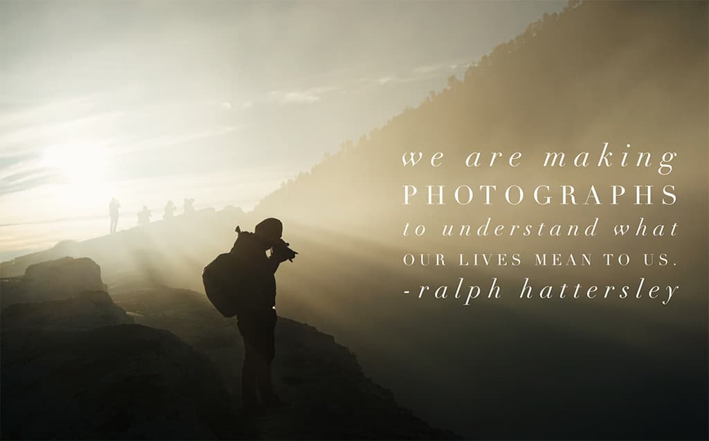 Beautiful Photography Quotes   Free Images to use on Instagram quotes by photographers