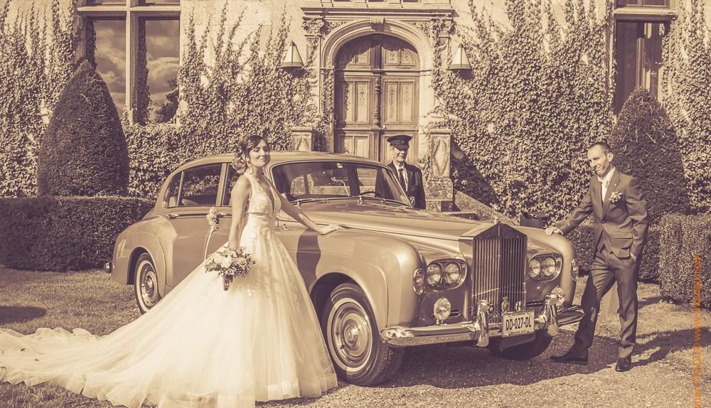 mariage-reportage-shotnpix-le-havre