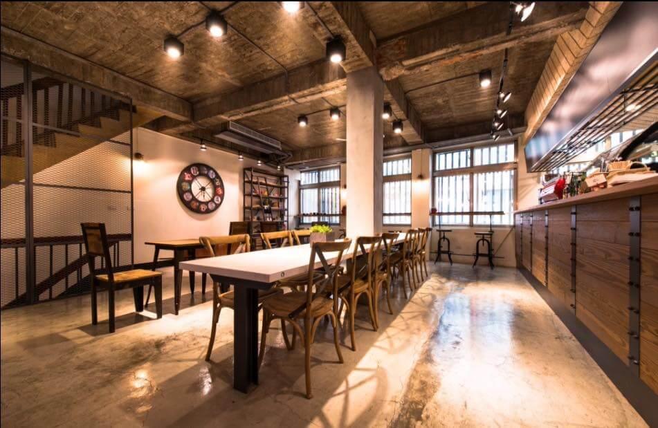 「淡水老街」必吃美食與咖啡廳特輯|拉拉桑's 旅遊足跡