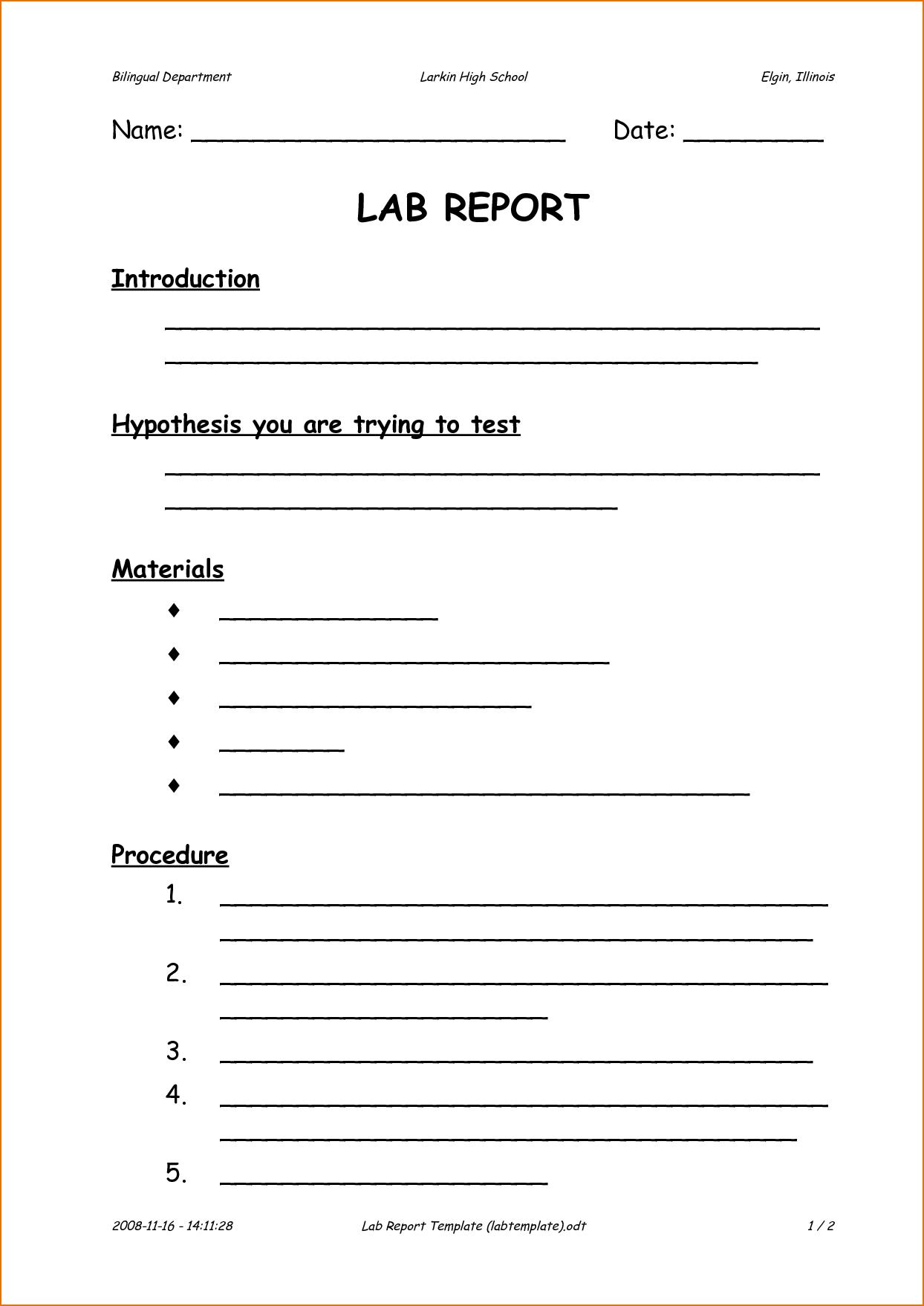 314.802.2000 clayton, missouri 63105 fax: Iso 9001 Internal Audit Template Shotslasopa