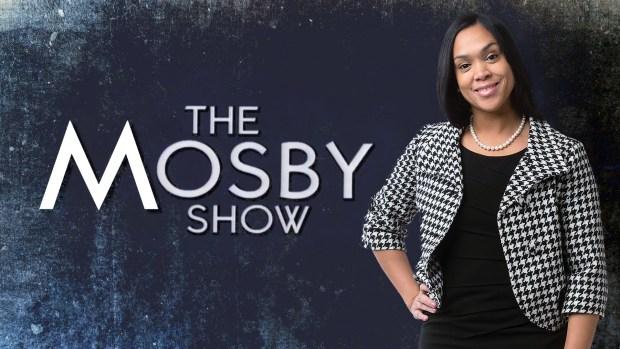 Marilyn Mosby 2