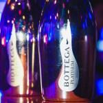 Bottega Nights at Club Angels