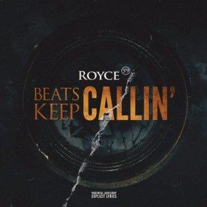 Beats Keep Callin'