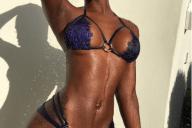 Lulu Simmons