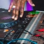 Making Hip Hop Beats
