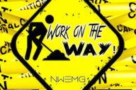 Work on the Way part 1