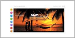 sun02arch